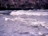 Rivière l'Assomption 2