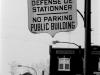 Édifice public