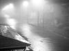Vue nocturne du 55 Lavaltrie nord