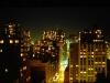 newyorkbynight