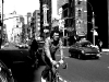 lecycliste